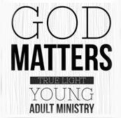 God_matters1