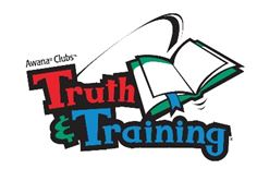 truth_training