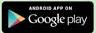 googl_play